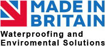 Rawell Environmental - Made in Britain